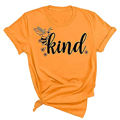 Best Women T-Shirts