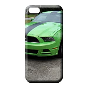 iphone 6 plus 5.5 case Plastic Snap On Hard Cases Covers cell phone covers 2014 ford mustang