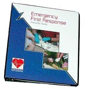 padi emergency first response efr instructor manual amazon co uk rh amazon co uk PBC Sherrif's Emergency Response Manual Emergency Response Manual of Color