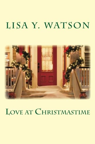 Download Love at Christmastime pdf
