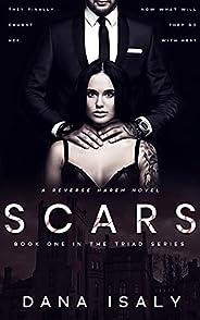 Scars (The Triad Series Book 1) (English Edition)