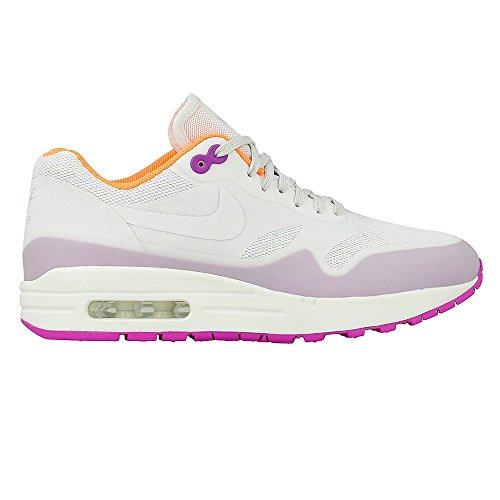 Nike Womens Air Max 1 Ns