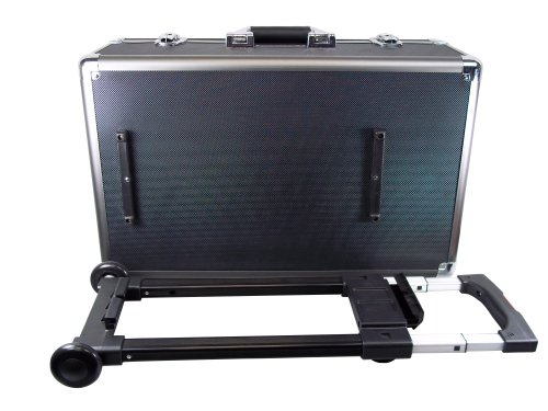 ape-case-extra-large-aluminum-wheeled-hard-case-grey-black-achc5650
