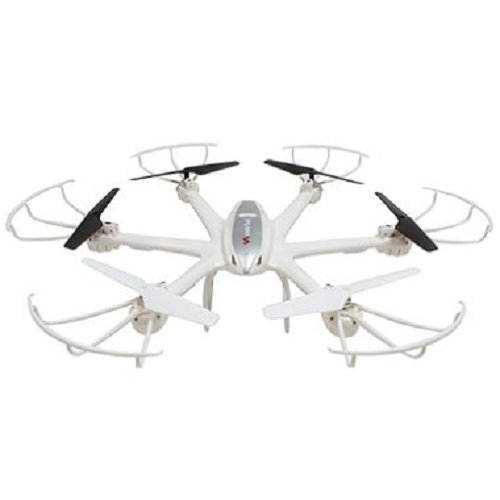 hexacopter-drone-with-hd-fpv-real-time-live-video-feed-camera-headless-mode-led-lights-and-6-axis-li