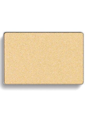 mary-kayr-mineral-eye-color-gold-coast