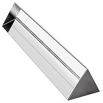 a7e1ead2c557 Amlong Crystal 8