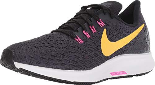 NIKE Shox Turbo 13 (Gs) Style # 525236 525236-002 Size 7 (Shox Shoe Sneaker)