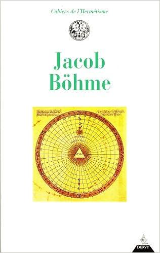 Telechargez Des Livres Gratuits Pour Amazon Kindle Jacob