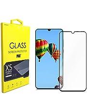 واقي شاشة 2.5D بحواف منحنية من الزجاج الصلب لهاتف هواوي P30 وP30 برو For P30 6194977223853