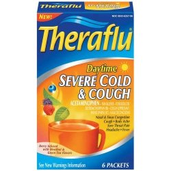theraflu-daytime-severe-cold-and-cough-berry-infused-with-menthol-and-green-tea-6-packets