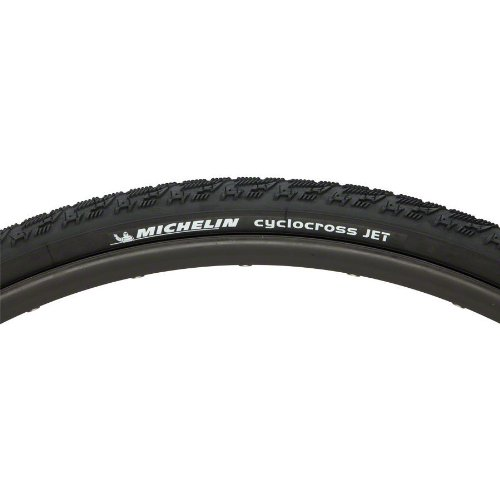Michelin Cyclocross Jet S 700x30