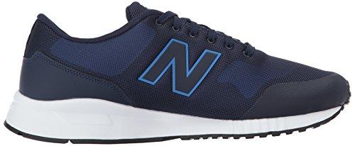 new balance mrl005 scarpe running uomo