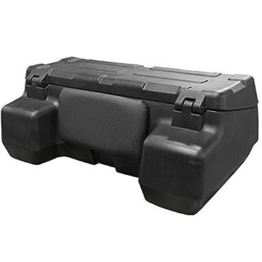 Black Widow ATV-CB-8015 Cargo Box (ATV)