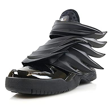 Adidas Jeremy Scott Wings 3.0 Black