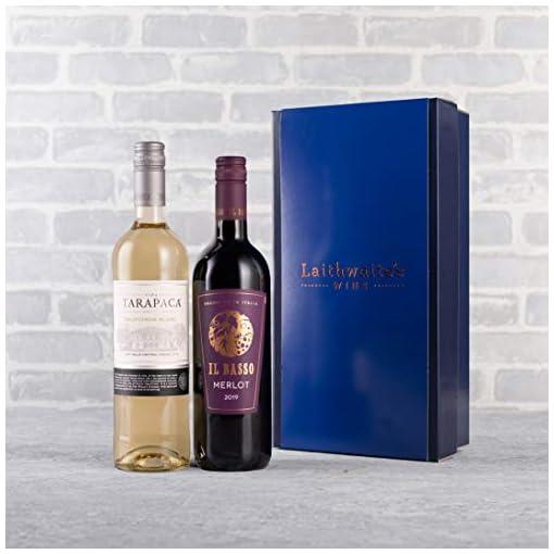 41OwGjh8ibL Discovery-Mixed-Duo-Wine-Gift-2-bottles-Laithwaites-Wine