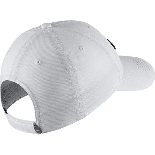Blanc Cap Bombe Enfant blanco Core Nike Noir 100 HgOwqxFFp