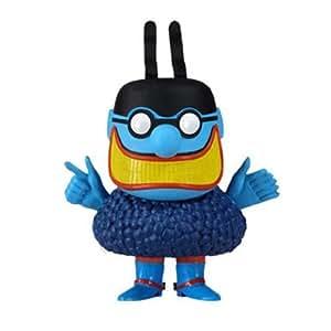 Funko POP Rocks The Beatles Blue Meanie Vinyl Figure