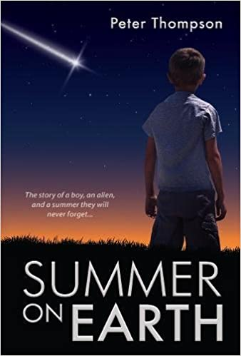 Image result for summer on earth book cover