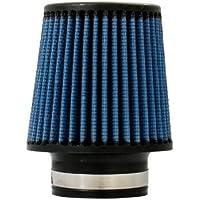 Injen/AMSOIL Ea Nanofiber Dry Air Filter - 3.00
