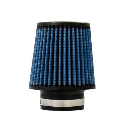 4.50 Filter 6.75 Base 5 To Injen AMSOIL Ea Nanofiber Dry Air Filter 5 Tall