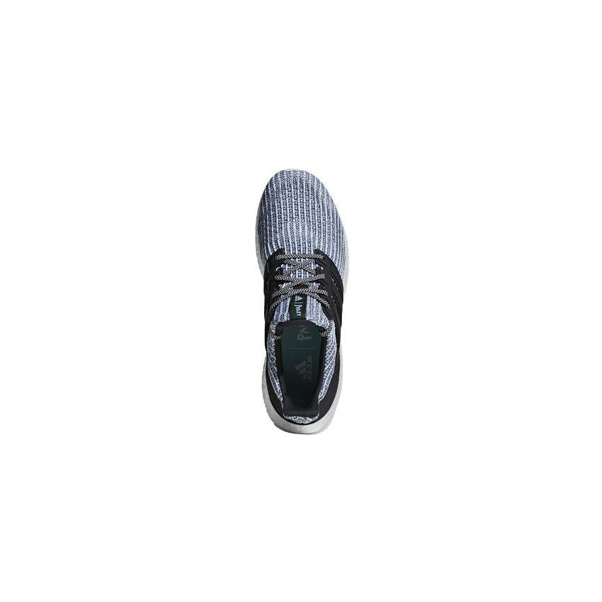 adidas-Originals-Mens-Ultraboost-Parley-Running-Shoe