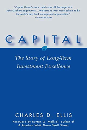 41OwMUxmhrL - Capital: The Story of Long-Term Investment Excellence