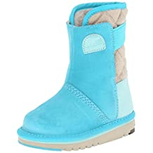 Sorel Youth Campus GE Cold Weather Boot (Toddler/Little Kid)