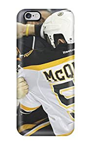 UHFI8PN5HP2KKOH4 buffalo sabres (8) NHL Sports & Colleges fashionable iPhone 6 Plus cases
