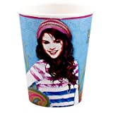 Wizards of Waverly Cups 8ct