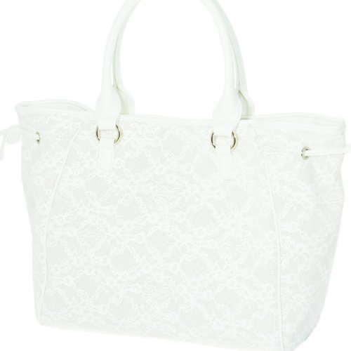 Liu Jo Shopping M Audette P Vetro A14094e0003-24306