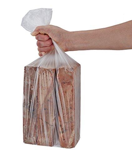 most bought trash bags gistgear. Black Bedroom Furniture Sets. Home Design Ideas