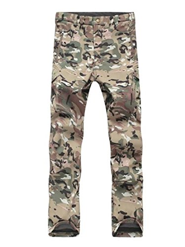 vazpue-pants-shark-skin-waterproof-windproof-camouflage-pants-men-fleece-trousers-military-army-pant