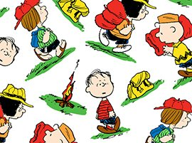 43-wide-camp-peanuts-toss-white-cotton-fabric-by-the-half-yard