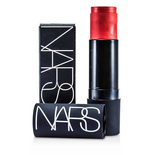 NARS by Nars The Multiple - # Portofino --14g/0.5oz for WOMEN ---(Package Of 2)