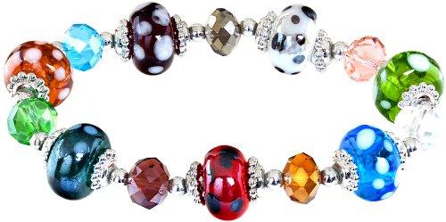 Dots Murano Glass - 4