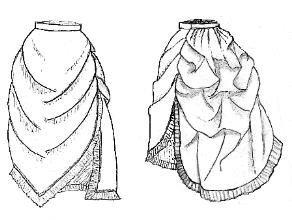 1880 dresses - 9