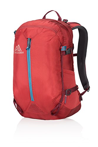 PATOS 28, Crimson Red, One Size For Sale