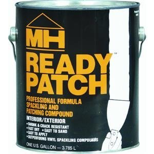rust-oleum-04421-ready-patch-spackling-compound