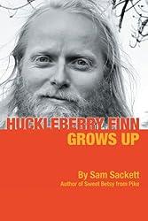Huckleberry Finn Grows Up