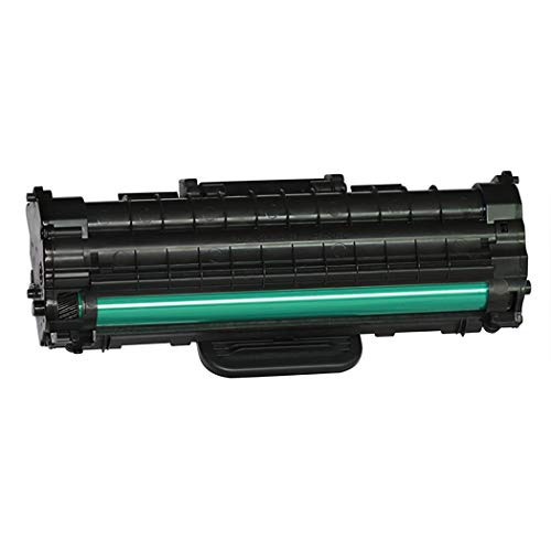 Compatible with Samsung MLT-D117S Toner Cartridges, for