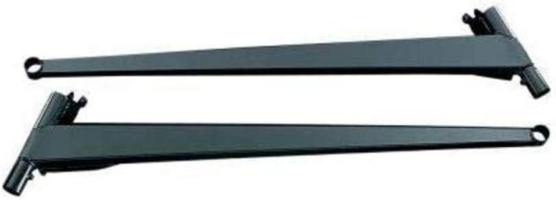 Kimpex Front Suspension Trailing Arm 08-451