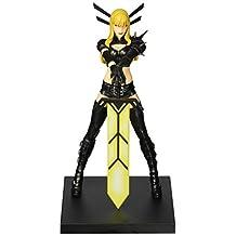 Kotobukiya Marvel Now, Magik ArtFX Plus Statue