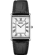 Seiko Dress Watch (Model: SWR049)