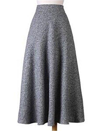 30s dress code - 5