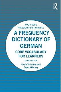 Amazon com: Using German Vocabulary (9780521797009): Sarah
