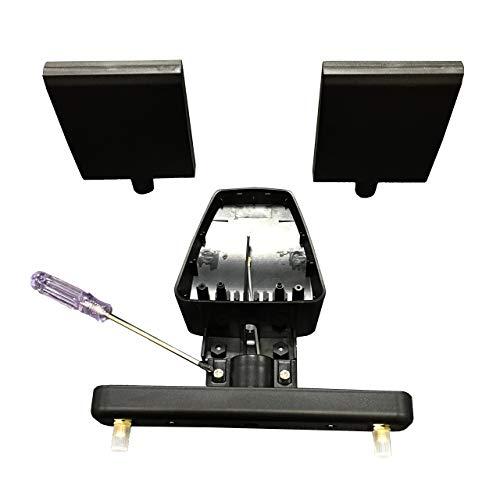 BlueProton XIRO Xplorer WiFi Range Extender 8dBi Panel Antenna Kit by ARGtek