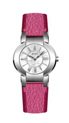 Hugo Boss Analogue Quartz 1502160 Ladies Watch
