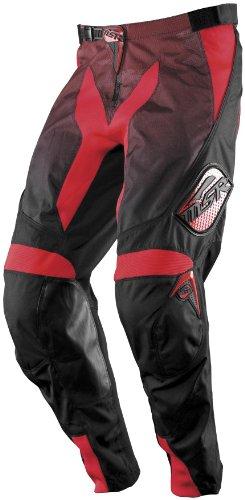 Renegade Motorcycle Pants - 7
