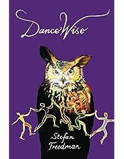 Dance Wise