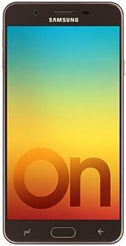 Samsung Galaxy J7 Prime 2 Dual SIM 32GB SM-G611FD/DS Oro SIM Free: Amazon.es: Electrónica